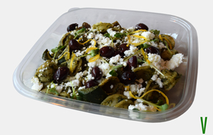 msl_pasta-salade-gril-gr