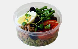 sal_quinoa-tonijn-ei