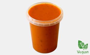 soe_tomaat-basilicum