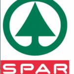 Spar University