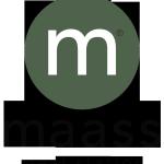 Maass Meal Station