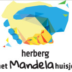 Het Mandela Huisje