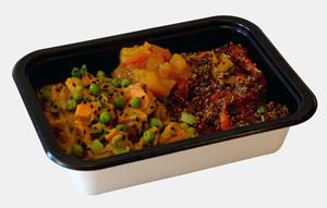 mlt_masala-zoete-aardappel-quinoa