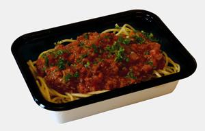 mlt_spaghetti-bolognese