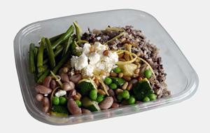 msl_wilde-rijst-groene-groenten