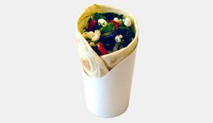 wrap_geroosterde-groenten
