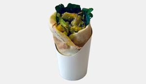 wrap_kip-kerrie-mango